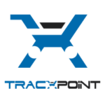 TRACXPOiNT