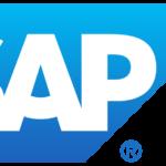 SAP Gigya